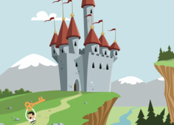 Keys to the castle: Encryption in the cloud