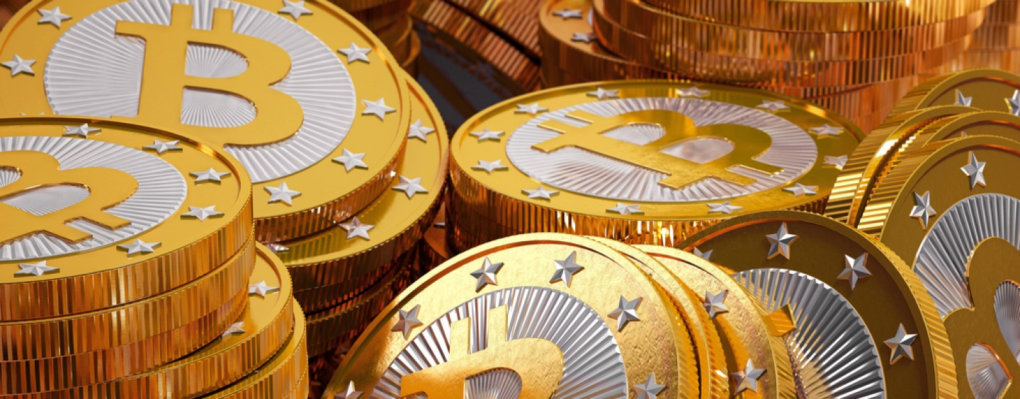 Download at your own risk: Bitcoin mine