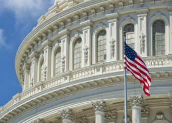 One step forward, one step back: U.S. Senate introduces crypto backdoor bill while House removes fix