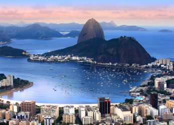 BITPAGOS LAUNCHES RIPIO IN BRAZIL TO EXPAND BITCOIN'S REAC