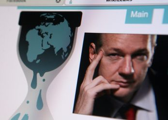 Google hands data to US Government in WikiLeaks espionage case