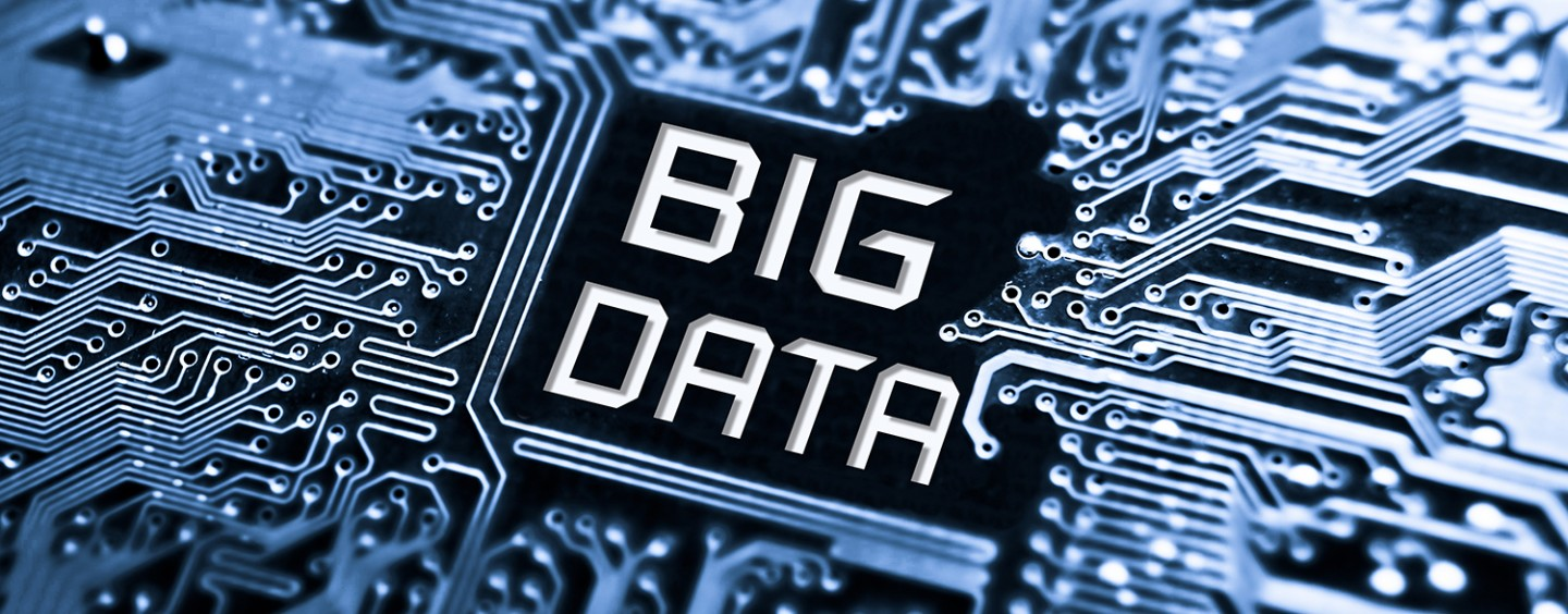 Privacidade e o poder do Big Data