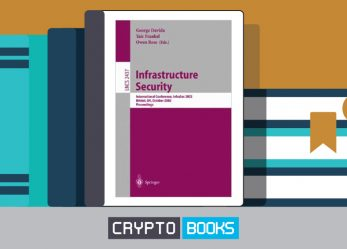 Infrastructure Security – International Conference, Infrasec 2002 – Brsitol, UK, October 2002 – Proccedings