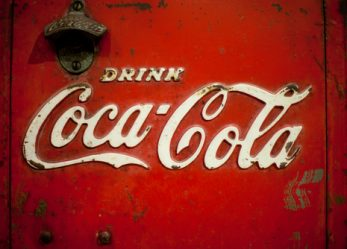 Coca-Cola Looks to Secure Edge for Age of Cloud, Mobility – Case internacional