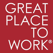 Grat Place to Work 1