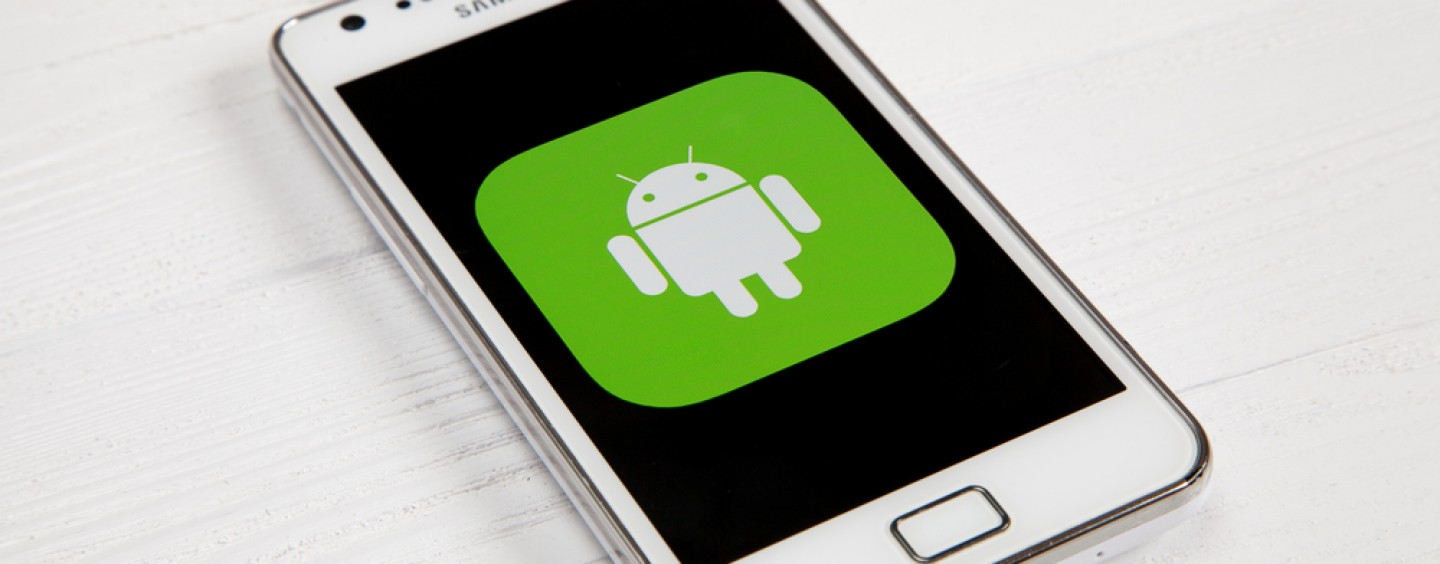 Stagefright vulnerabilities pose serious threat to Android users
