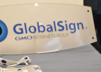 GlobalSign e CryptoID falam no IT Security DAY