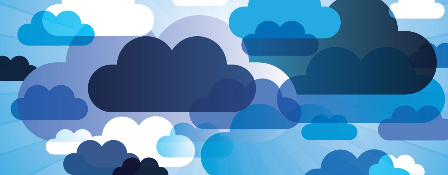 Gemalto releases HSM for the cloud