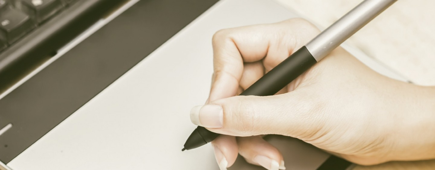 DocuSign extends global reach in e-signatures