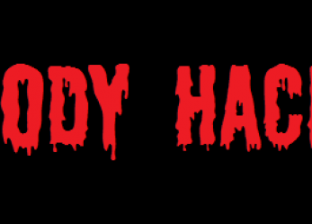 Campanha Bloody Hacker | Co0L BSidesSP