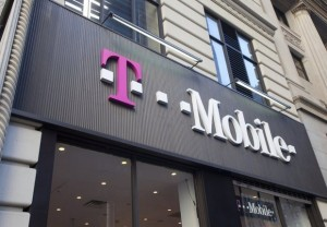 t-mobile (1)