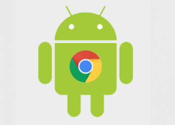 Chrome + Android | Single OS for all