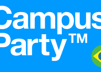 Campus Party Brasil adere ao Black Friday