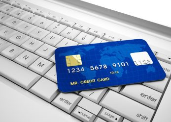 Hackers aren't so interested in your credit card data these days. That's bad news