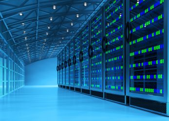 5 estratégias de data center para mundo digital