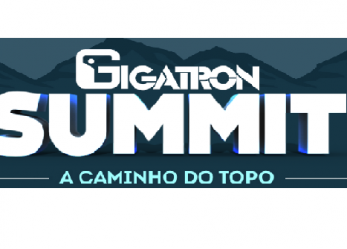Gigatron Summit