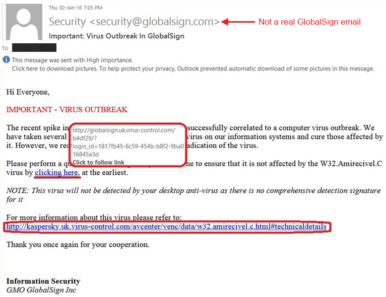 phishing_email_from_someone_you_know