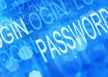 Would your password withstand 100 guesses from a hacker?