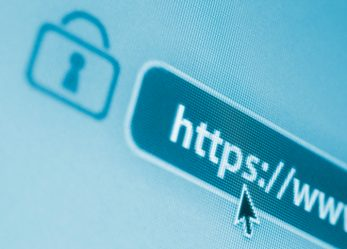 The security impact of HTTPS interception in the wild