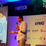 Fintech Awards Latam 2017 divulga startups vencedoras em cinco categorias