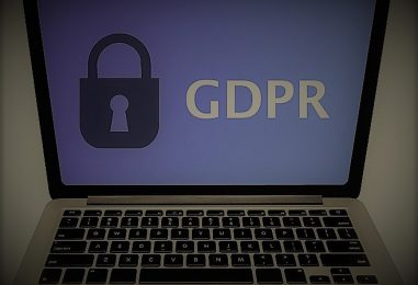 Criminal hackers will use GDPR to profit from companies worldwide, warns Cyber Security expert