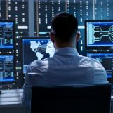 CISCO TrustSec: The Cybersecurity Enforcer