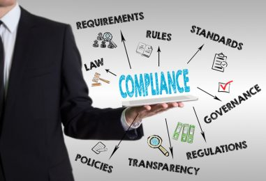 Organisations need to do more to ensure GDPR compliance