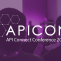API Connect Conference 2018