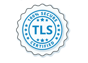 As versões do protocolo TLS – Tansport Layer Security