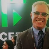 Forcepoint participou da Conferência Gartner Security & Risk Management