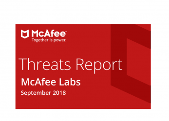 McAfee identifica problemas de segurança na Cortana do Windows, no Google Play e no blockchain
