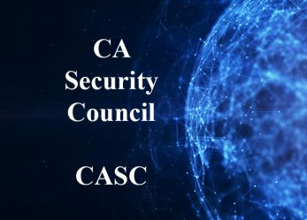 Previsões 2019 do CA Security Council  (CASC)  O Bom, o Mau e o Feio! Por Chris Bailey, Bruce Morton and Jay Schiavo.