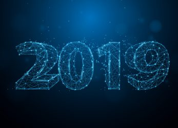 Endpoint Security Vendors to Watch in 2019