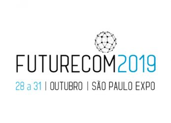 Futurecom 2019 traz Greg Peters, da Netflix, como Keynote Speaker do Congresso
