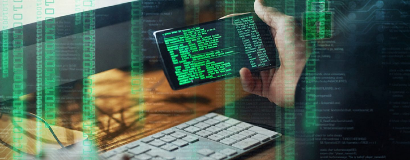 Retailers have become the top target for credential stuffing attacks