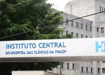 Hackers anunciam invasão do site Hospital das Clínicas USP