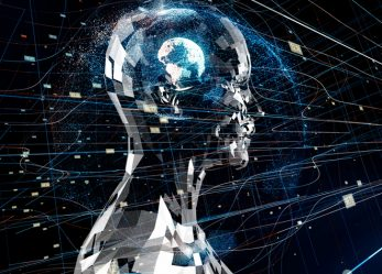 Artificial Intelligence And The Energy Sector: Huge Potential, Tough Questions