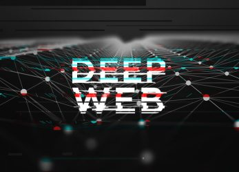 Deep web, o submundo da internet e os crimes anônimos