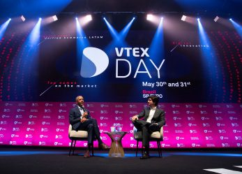 Presidente Barack Obama participou da abertura do VTEX DAY