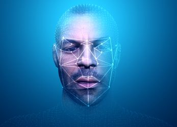 Facial recognition: A strategic imperative for national security
