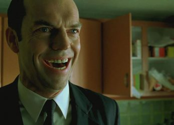 """Agent Smith"": The New Virus to Hit Mobile Devices"