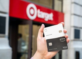 The spy in your wallet: Credit cards have a privacy problem