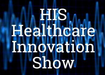 HIS – Healthcare Innovation Show 2019: telemedicina e inteligência artificial na nova era dos dados