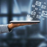 Encrypting Emails vs. Encrypting Mail Servers – What's the Difference?