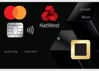 Biometric Payment Cards – Are we there yet?