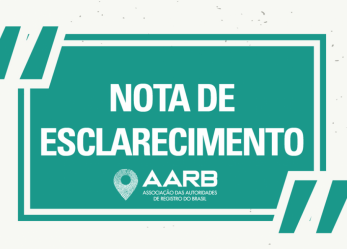 AARB se pronuncia Sobre Nota no Site – Diário do Poder