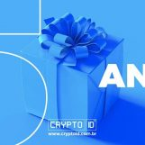 5 anos do Crypto ID!!