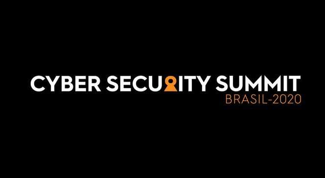 cyber-security-summit