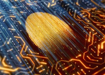 How Digital Identity and Biometric Technology Are Transforming Emerging Economies