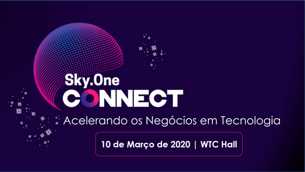 sky-one-connect